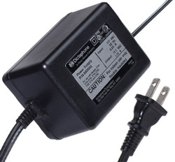 Dictaphone Nuance 860050 ExecTalk Power Supply for Dictaphone