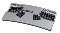 Kinesis Advantage2 KB605 Ergonomic Keyboard for PC and Mac