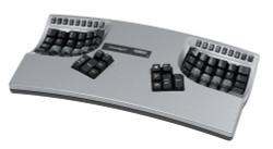 Kinesis Advantage2 KB605 Ergonomic Keyboard for PC and Mac