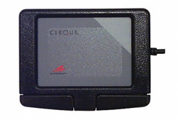 Cirque EasyCat AG Touchpad