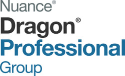 Nuance® Dragon® Professional Group Version 14.0 Level AA