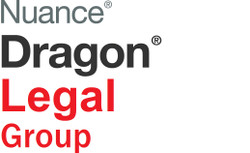 Nuance® Dragon® Legal Group Version 14.0 Level AA