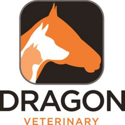 Dragon Veterinary Mixed Animal Software Only - Dragon Veterinary®