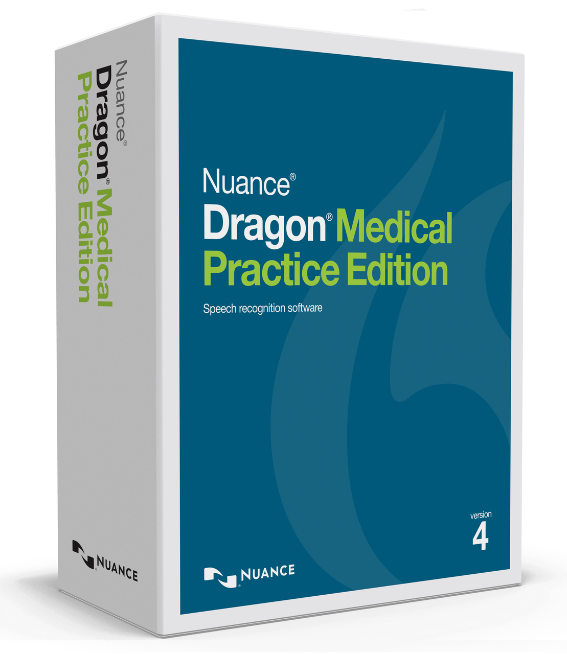 Nuance Dragon Medical Practice Edition 4 With Philips Lfh3500