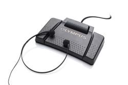 Olympus AS-9000 Digital Professional Transcription Software Kit - New AS9000
