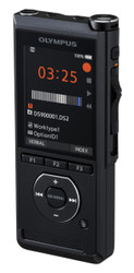 Olympus DS-9000 Digital Dictation Portable Voice Recorder
