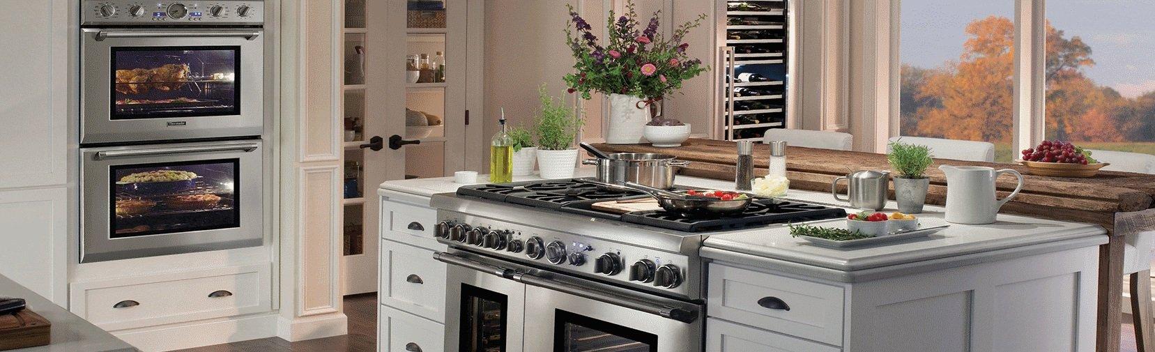 Home & Kitchen Appliances Edmonton   Avenue Appliance Store