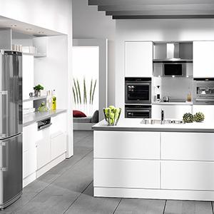 Kitchen Suite Packages in Edmonton   Avenue Appliance