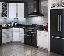 Home Amp Kitchen Appliances Edmonton Avenue Appliance Store
