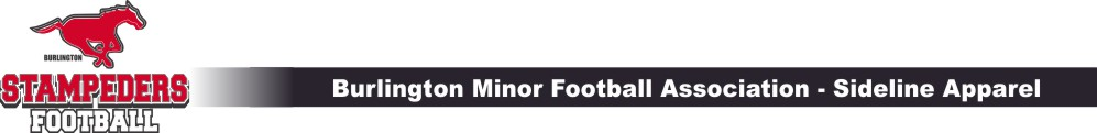 burlington-minor-fa-header.jpg