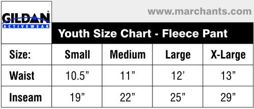 gildan-youth-pant-size-chart.jpg