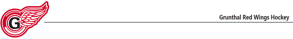 grw-category-header.jpg