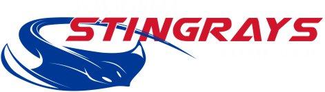 newmarket-stingrays-main-logo.jpg
