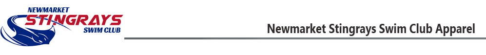nsw-category-header.jpg