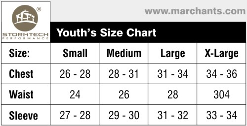 stormtech-youth-size-chart.jpg