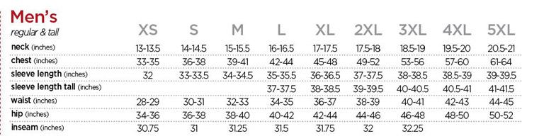 trimark-men-s-size-chart.jpg