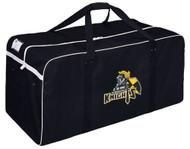 CMFA KOBE Utility Sports Bag