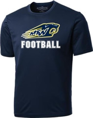 Metro Toronto Wildcats ATC Pro Team Short Sleeve T-Shirt
