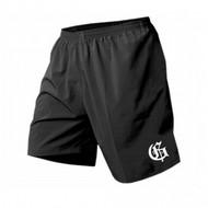 GMB Men's Marchant Short - Black