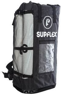 Supflex Backpack Bag for Inflatable Paddle Boards
