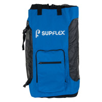 Supflex Backpack for Inflatable Paddle Boards