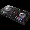 Pioneer DDJ-SZ2 Professional DJ Controller