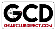 GearclubDirect