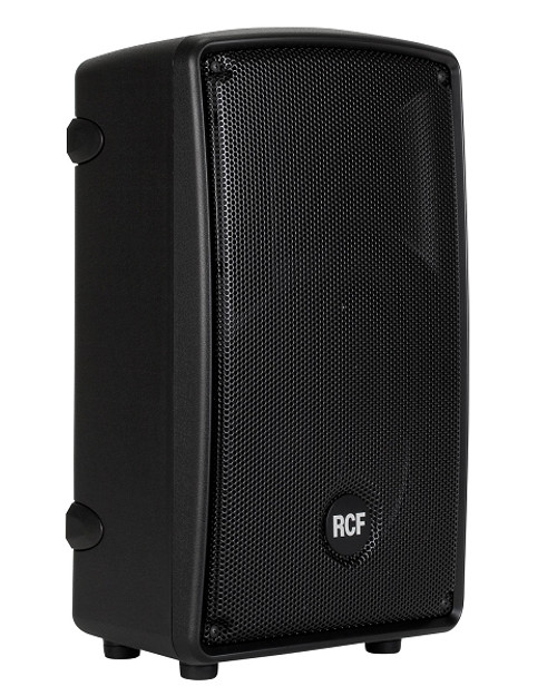 RCF HD10-A Active Two-Way Monitor