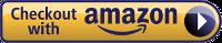 Amazon checkout