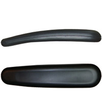 Gator Chair Armrest Arm Pads Replacement Parts