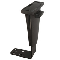 Adjustable Chair Arms Allow You To Raise Or Lower The Height Of Chair Arm Pads