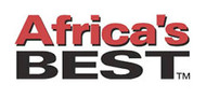 Africa's Best