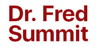 Dr. Fred Summit