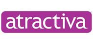 Atractiva