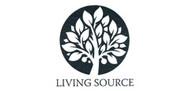 Living Source