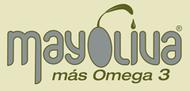 Mayoliva