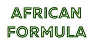African Formula