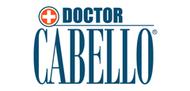Doctor Cabello