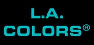 L.A. Colors