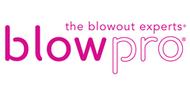 Blowpro