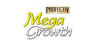 Mega Growth