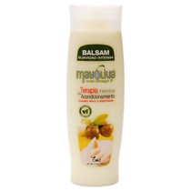 MayOliva Intensive Conditioning Therapy For Dry & Damaged Hair Balsam 11 oz