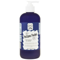 Curl Junkie Pattern Pusha Hair Styling Gel 16 oz