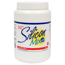 Silicon Mix Intensive Hair Treatment 60 oz