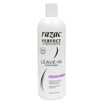 Razac Perfect for Perms Leave-In Conditioner 16 oz