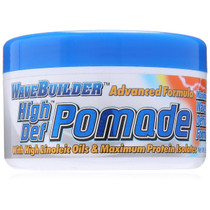 Wavebuilder High Def Pomade 3.5 oz