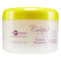 ApHogee Curlific Texture Treatment 8 oz