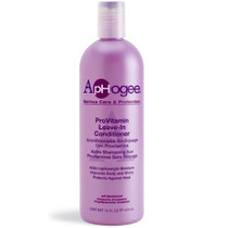 ApHogee Pro-Vitamin Leave-In Conditioner 16 oz