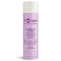 ApHogee Moisturizing Oil Sheen Spray 12 oz