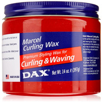 Dax Marcel Curling Wax 14 oz